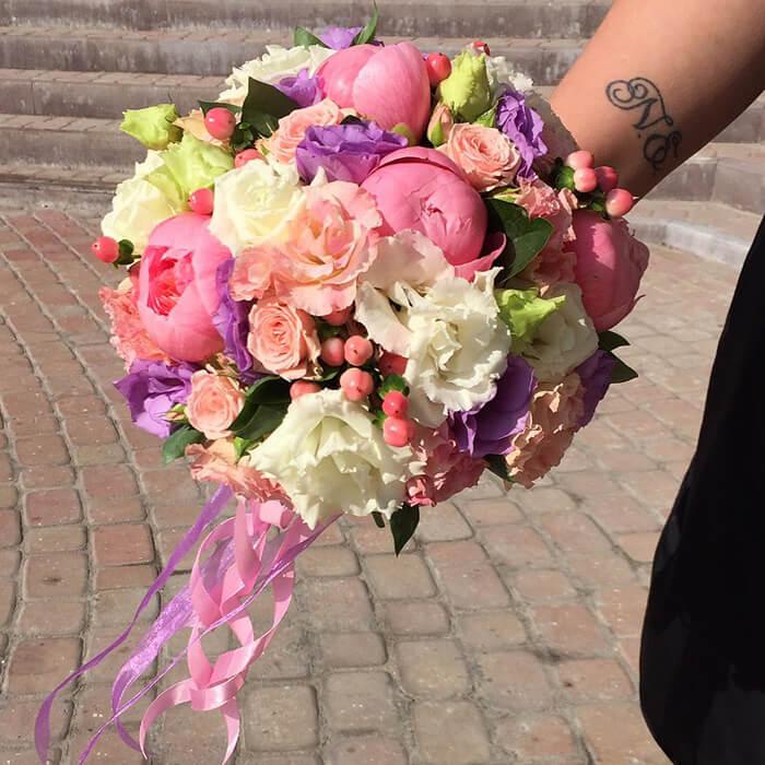 Прайс свадебный букет воронеж недорого, цветов абакане недорого